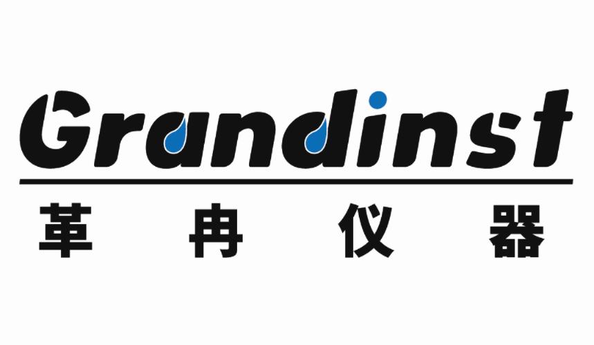 上海革冉仪器设备有限公司