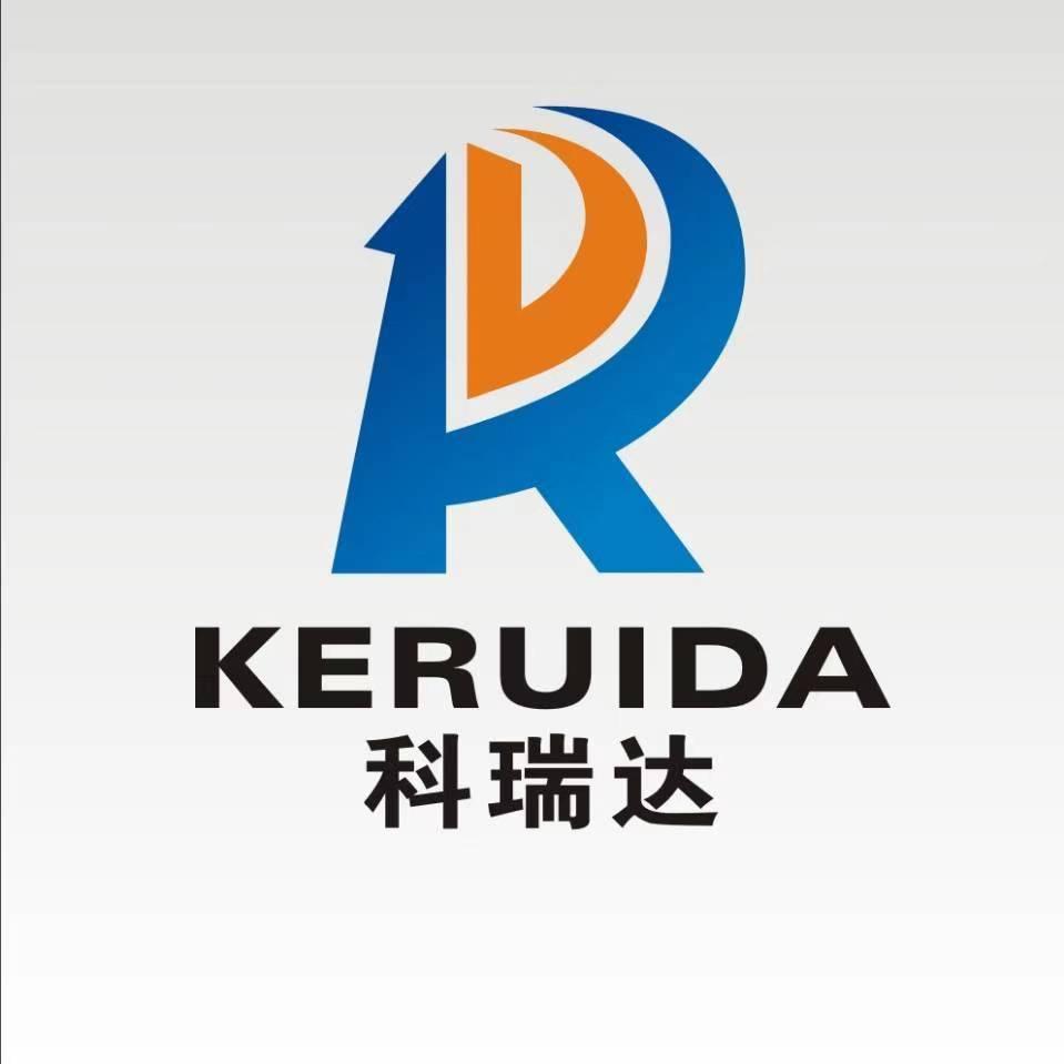 东莞市科瑞达电子仪器有限公司