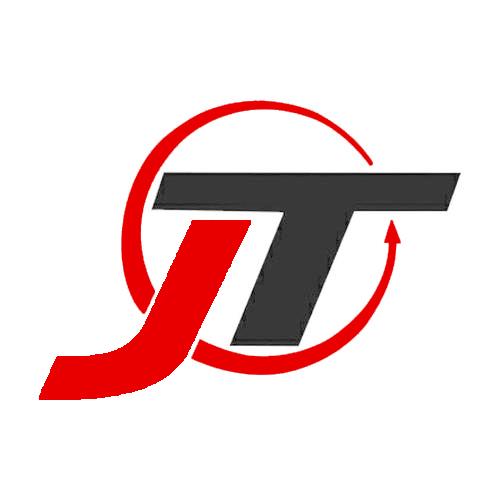 锦州锦泰物联科技有限公司