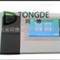 S-007A多參數水質分析儀S-007A