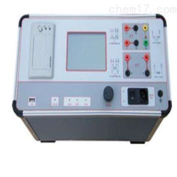 NRFA-V互感器综合测试仪