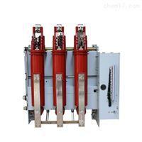 厂家直销六氟化硫35kv分合闸高压断路器