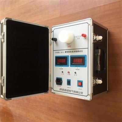 YNBL-812氧化锌避雷器带电测试仪