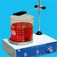 SYS-78I实验室磁力搅拌器