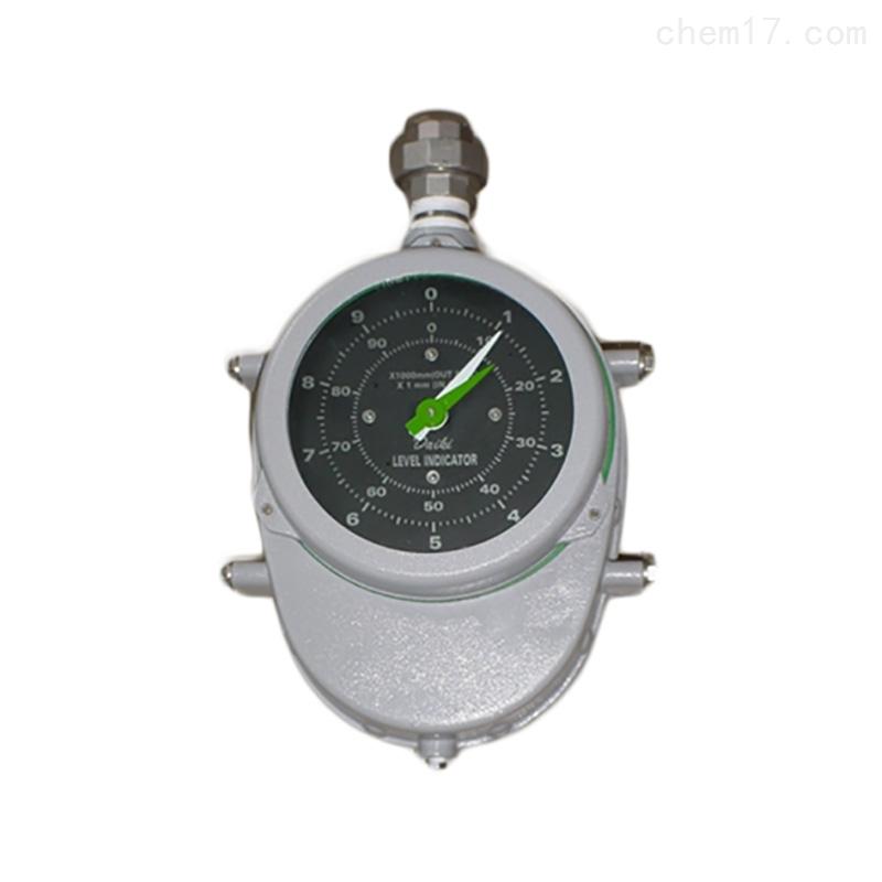 日本make机械式(指针式)液位计(DLG型)