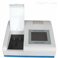 STY-800M土壤养分检测仪
