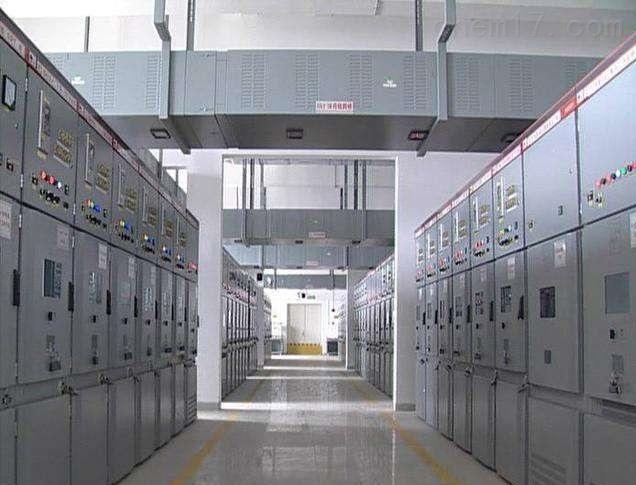 HL-42K1E嵌入安装式智能多功能电力仪表