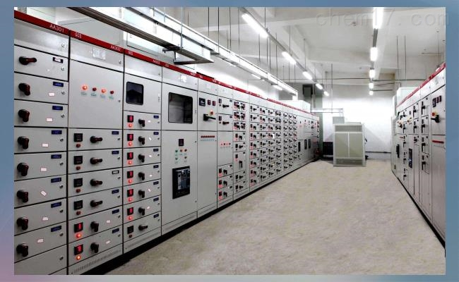 供應DPM20-72U3多功能網絡電力儀表