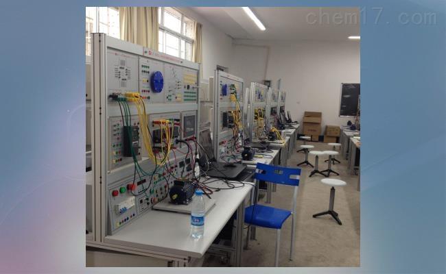 <strong>供應MHD-9C301高低壓多功能電力儀表</strong>