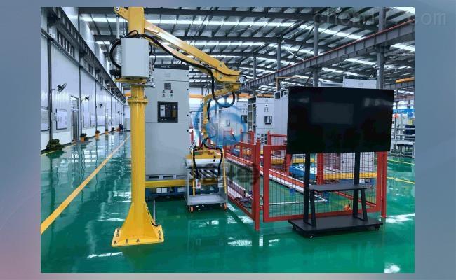 供应PMC-580多功能网络电力仪表