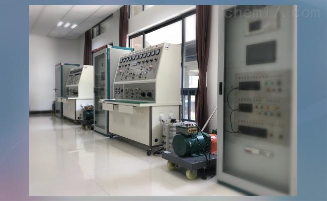 供应TR96Y-AI3多功能网络电力仪表