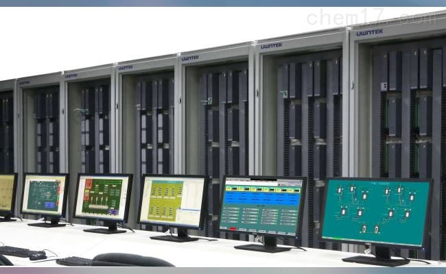 <strong>EM210S72嵌入安装式智能多功能电力仪表</strong>