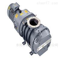 阿特拉斯真空泵ZRS500