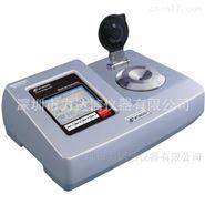 日本ATAGO爱拓RX-5000a全自动糖度折射仪