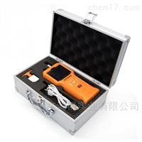 HD-903-N2HD-903-N2泵吸式氮氣檢測儀
