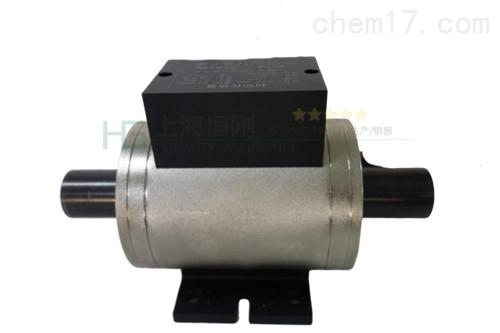 SGDN-5000水泵電機轉速測量儀價格多少