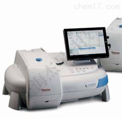 TFE000046Evolution 260 Bio紫外可见分光光度计