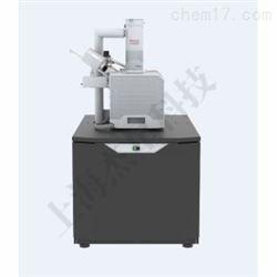 TFE000047Prisma E 扫描电镜