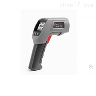Raytek ST60+/80+美国福禄克Fluke 红外接触式点温仪