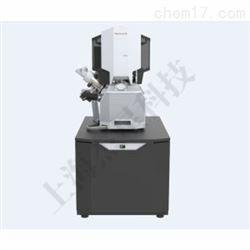 TFE000049Helios G4 CX DualBeam双束显微镜