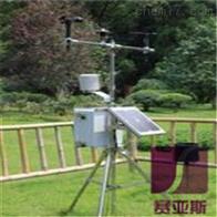 SYS-QXZ08小型气象站