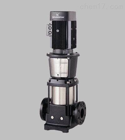 多级离心水泵