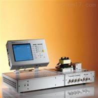 13350致茂Chroma 13350 自动变压器测试仪