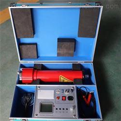望特电气智能型直流高压发生器