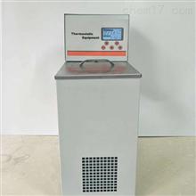 CDH高精度低温恒温槽