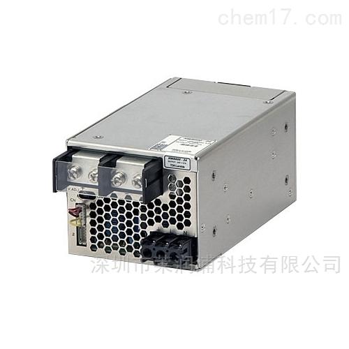 TDK-Lambda电源现货
