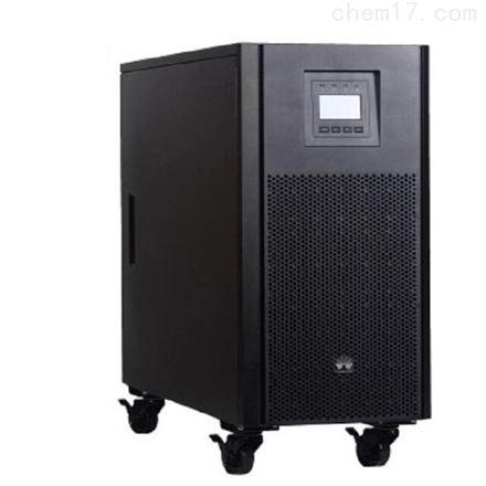 华为 2000-A-6KTTL-S UPS不间断电源设备