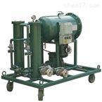 TYB-B型濾油機
