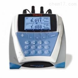 TFE000074钙离子测量仪