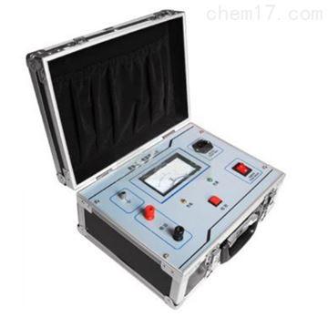 NRFZ-Ⅲ避雷器放电计数器检验仪