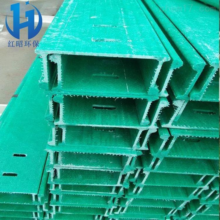 内蒙古500*100槽式电缆桥架设备公司