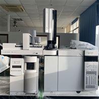 GCMS-7890A-5975C二手安捷伦5975气质