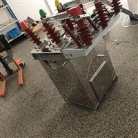 成都廠家LW8-40.5戶外35KV高壓斷路器