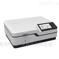 大屏幕扫描型紫外可见分光光度计LB-N5000