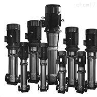 CR,CRI,CRN騁匯供應磁力驅動多級離心水泵