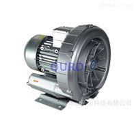 0.55KW旋涡气泵
