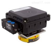 D450/D451/D430/D431德国西锁WESTLOCK非易燃控制变送器