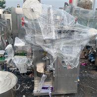 大量出售二手粉剂包装机