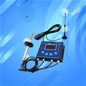 油烟监测传感器变送器
