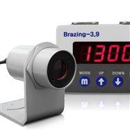 钎焊3.9韩国GasDNA钎焊红外测温仪