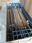 9*15仿古装饰条焊接精品装饰架