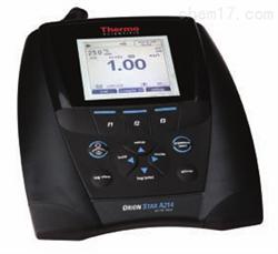 TFE000103赛默飞 Star A 系列台式及便携式测量仪