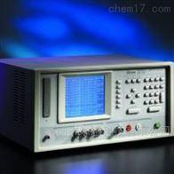 13100致茂Chroma 13100 电解电容测试仪