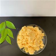 食品级蛋黄粉生产厂家供应