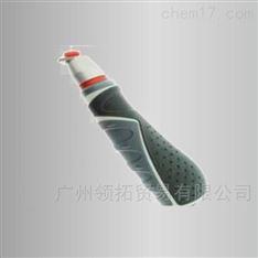 TQC单一划格附着力仪CC2000系列