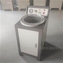 CXK型陶瓷磚真空吸水率測定儀